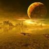 Золоті світи